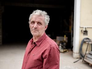 Michael Graf Bauunternehmer und Restaurator