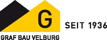 Graf Bau Velburg
